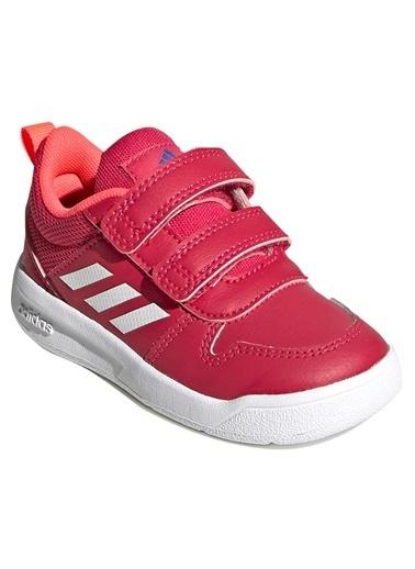 adidas Vector I Unisex Pembe Koşu Ayakkabı Fw4003 Pembe